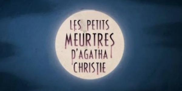 replay france 2 les petits meurtres d agatha christie sur le pluzz. Black Bedroom Furniture Sets. Home Design Ideas