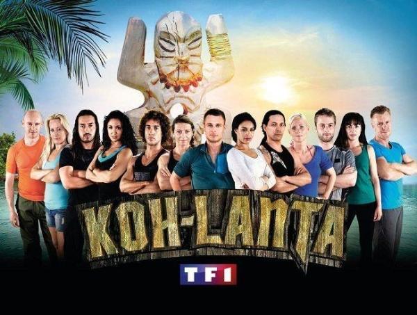 Replay koh lanta 2014 sur mytf1 pisode du vendredi 24 for Koh lanta replay