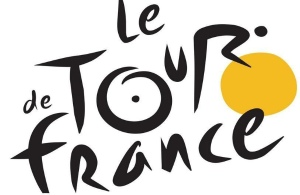 Tour de France 2016 Streaming : 5e Etape Limoges – Le Lioran