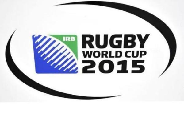 Australie fidji heure cha ne et streaming du match du mondial de rugby - Classement coupe d europe de rugby ...