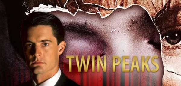 Twin Peaks 3 Streaming