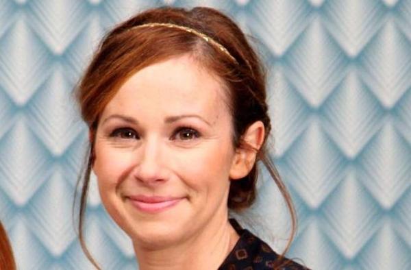 Sophie Ferjani Mari : sophie ferjani en couple heureuse avec son mari et ses ~ Melissatoandfro.com Idées de Décoration