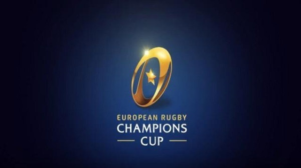 Leicester tigers racing 92 streaming le match de rugby - Resultat coupe d europe de rugby en direct ...