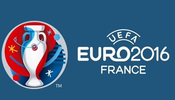 Euro2016 – analyse de match de foot : Suisse VS Pologne, Pays de Galles VS Irlande du Nord, Croatie VS Portugal