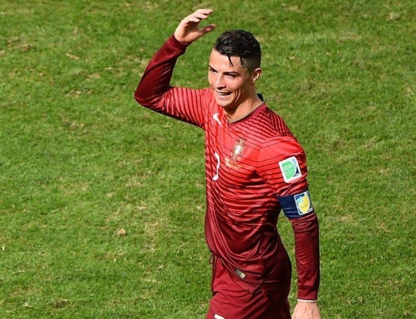 Hongrie Portugal Streaming Live en Direct : Euro 2016