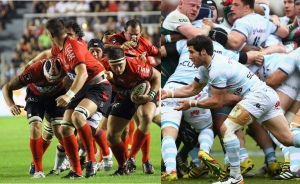 Match Toulon VS Racing 92 : information en direct streaming, analyse de match, chaîne