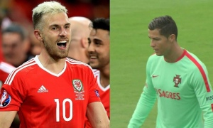 Portugal Pays de Galles Streaming Live en Direct