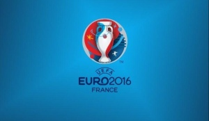 beIN SPORTS matchs en direct tv et live streaming… https://www.isogossip.com/italie-espagne-streaming-live-direct-euro-2016-heure-matchs-chaine-tv-17301/